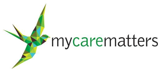 Mycarematters 2020 CIC